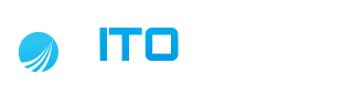 ITOMagic, IT Operations made easy, IT solutions for small businesses, AIOps